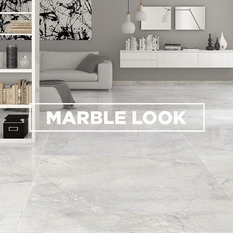 marblelook