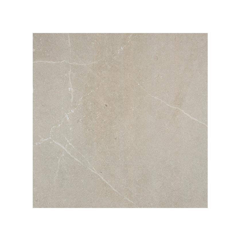 Trevi Beige External 600x600 My Tile Market