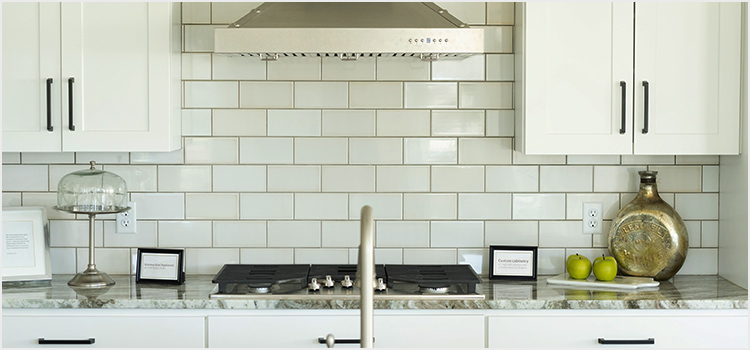 Inspiration for your kitchen